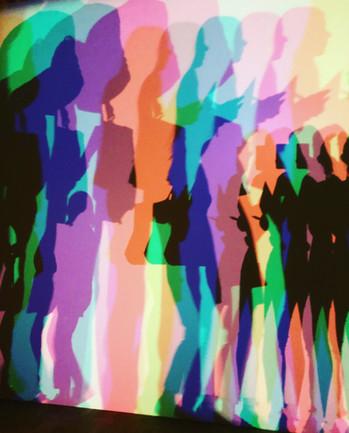 Olafur Eliasson: pourquoi l'exposition de la TATE va envahir votre Instagram