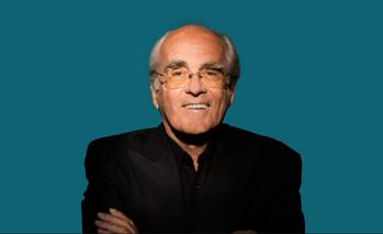 Ecoutez la B.O. cachée de Michel Legrand, le compositeur des Parapluies de Cherbourg disparu le 26 j