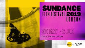 Sundance Film Festival s'installe à Londres - rencontre avec son directeur.