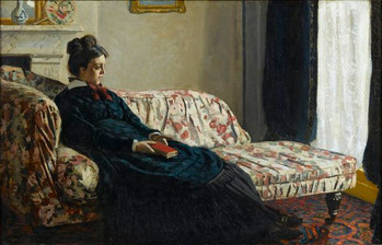 Monet, Pissarro, Daubigny: l'exil des Impressionnistes en Angleterre, en ce moment à la Tate Bri