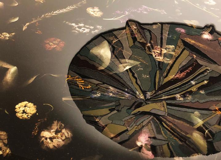 Voiture volante et argent sale des institutions culturelles: Alice Black inaugure les Beazley Design