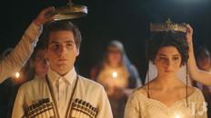 Levan Akin, le réalisateur de 'And Then We Danced' provoque des émeutes et une présélection