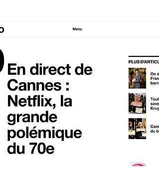 En_direct_de_Cannes_-_Netflix,_la_grande
