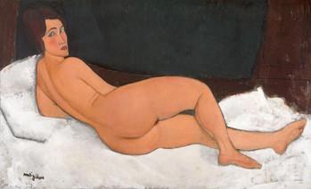 Amadeo Modigliani: l'Art, les femmes et le cinéma