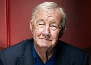 Interview exclusive de Sir Terence Conran -en anglais.