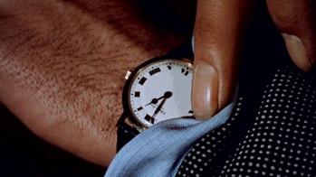 Christian Marclay à la Tate Modern: pourquoi  il vous encourage à dormir devant son oeuvre