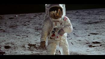 Sundance London: APOLLO 11, le documentaire qui vous emmène sur la Lune