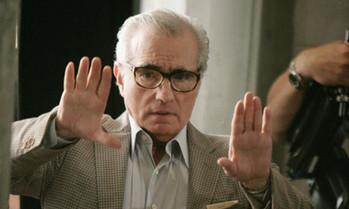 Martin Scorsese, secrets de fabrication d'une B.O. de légende