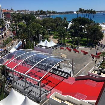 Best Of Festival de Cannes