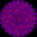 Chakra - Crown (Web).png