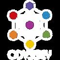 Odyssey Logo White.png