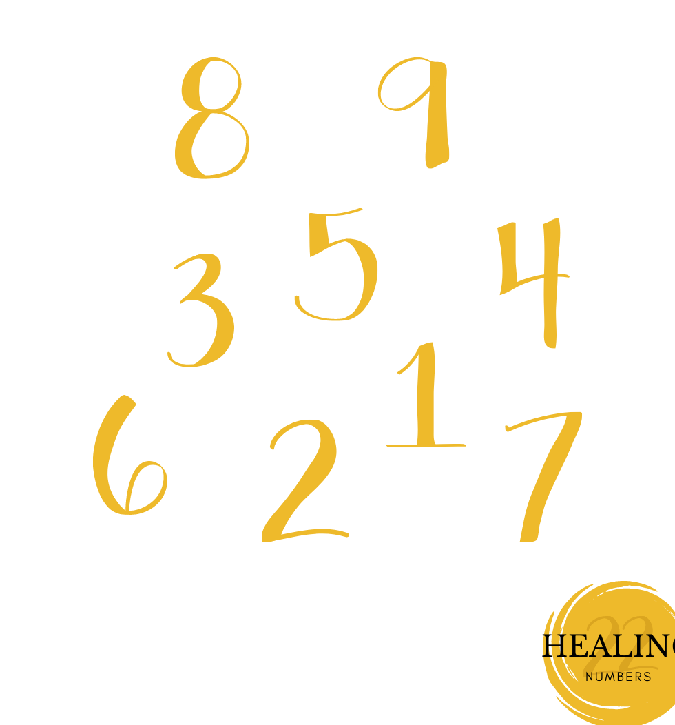Healing Numbers Image Overlay.png