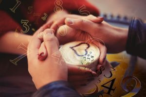 Numerology and Compatibility