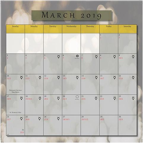 March 2019 PY71.jpg
