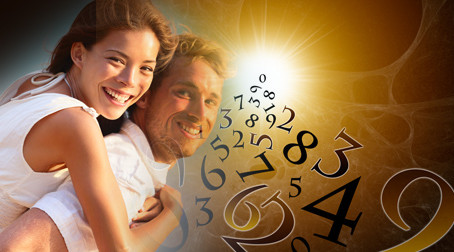 Numerology for Singles