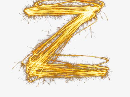 The Electrifying Z