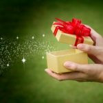 Give a Special Gift this Holiday