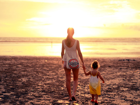 Numerology as a Parenting Guide