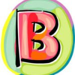 The Letter B's Duality