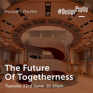 The-Future-of-Togetherness-Virtual-Panel