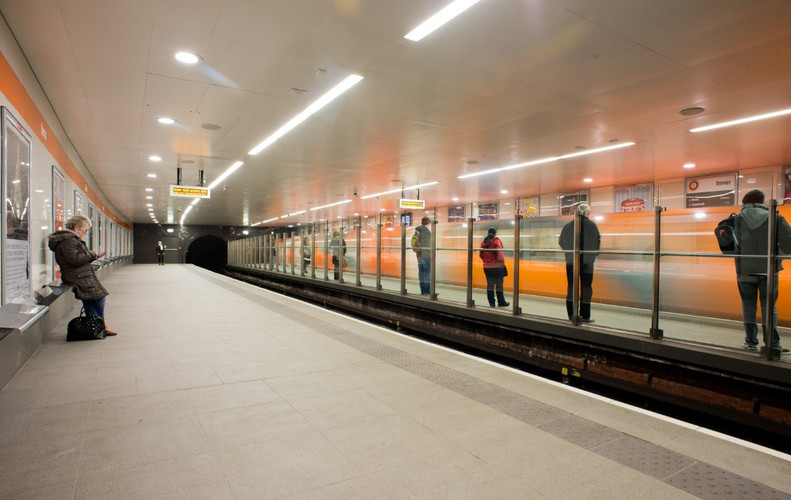 Ibrox subway.jpg
