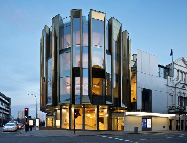 Theatre Royal_LHunter-0215-49497.jpg