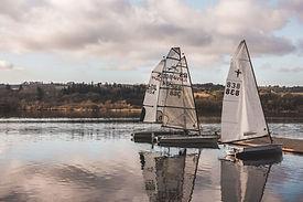 Castle_Semple_Loch_Lochwinnoch_Boats-e15