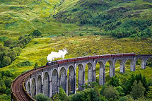 Harry-Potter-train-5-of-9.jpg