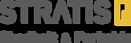 Stratis Logo (Shadbolt & Parkside).png