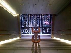 Union St_gate 2.jpg