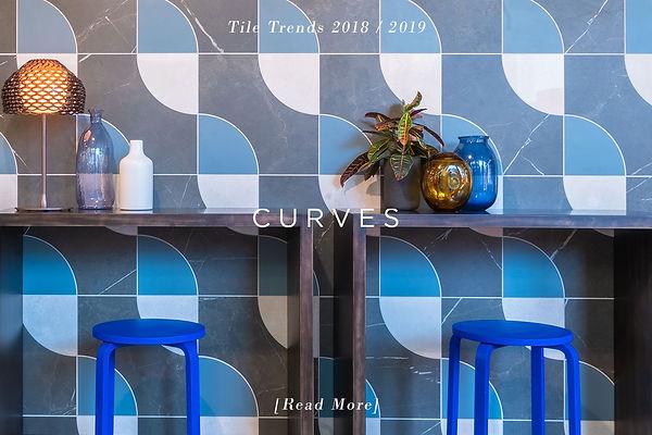 domus tile trends.jpg