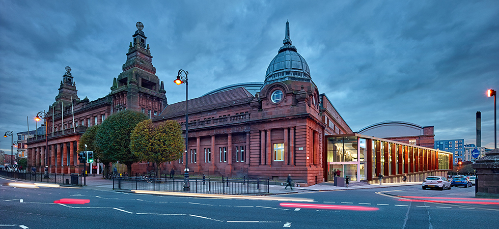 kelvin-hall-featured-image (1)