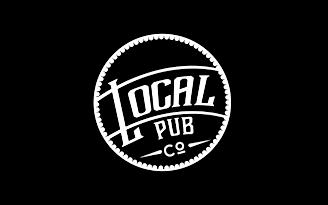 LPC Pub Perks Card.png