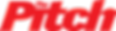 kcp-large-red.png
