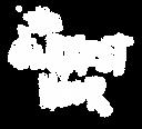 Darkest_Hour_Logo_White.png