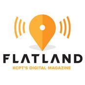 Flatland Digital Magazine