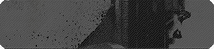 Darkest_Hour.png