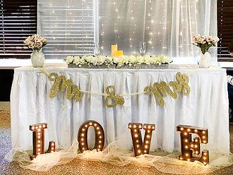 Wedding 2 - Rickhouse.jpg