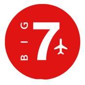 Big 7 Travel