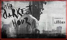 tDH_video cover.jpg