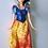 Thumbnail: Girls Doll Beauty Toy