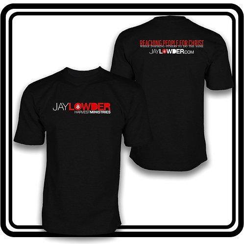 JLHM Shirt