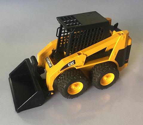 CAT Catipliar Construction Truck Toy
