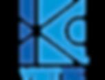 visitkc-logo-210x160.png