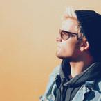Half of Christian Millennials think it's wrong to share their faith - Charisma News