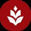 Wheat Logo RGB.png