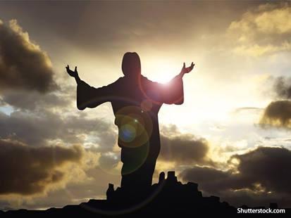 8 ways to share Christ this Christmas