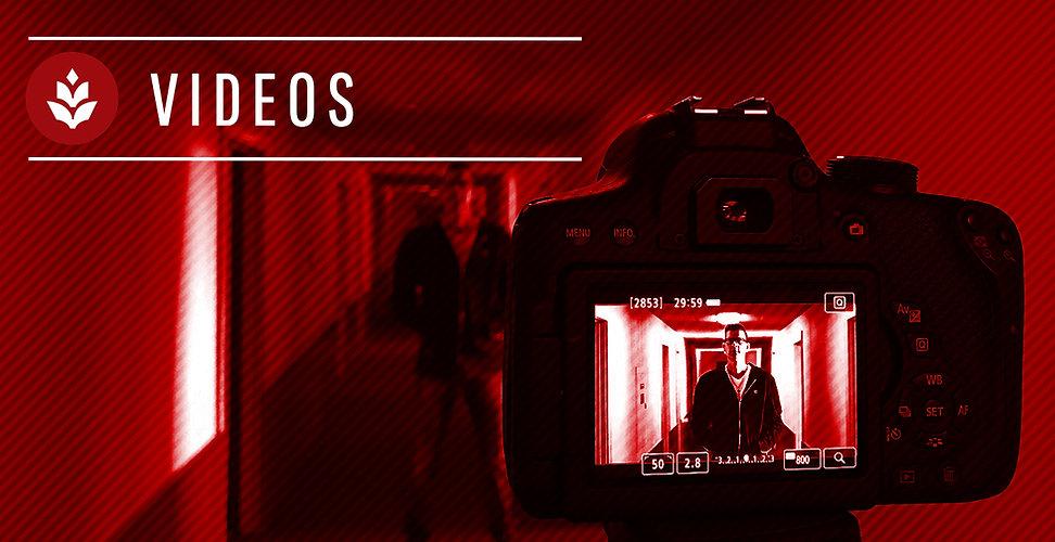 VideosHeader_v2.jpg