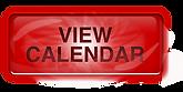 View Calendar.png
