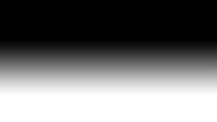 black_white gradient.jpg